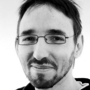 Andreas Prucha, Technik