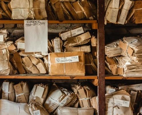 Suchmaschinenoptimierung: Alte Beiträge bestehen lassen oder doch löschen?