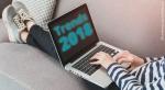 Suchmaschinenoptimierung: Die SEO-Trends von 2018