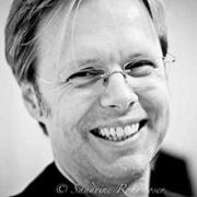 Suchmaschinenoptimierung in Wien: SEO-Experte Ing. Christian Kaiser, MSc