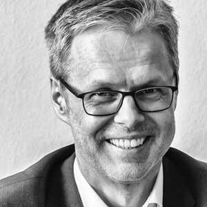 Suchmaschinenoptimierung in Wien: SEO-Experte Ing. Christian Kaiser, MSc.